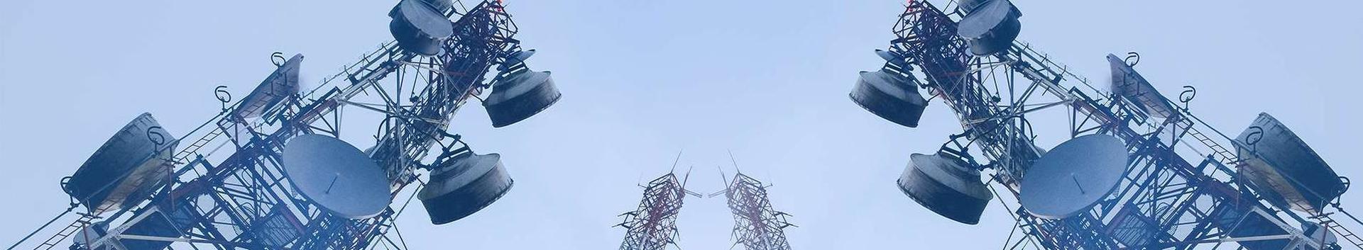 43213_telekommunikatsioonikaablite-paigaldus_39733297_xl.jpg