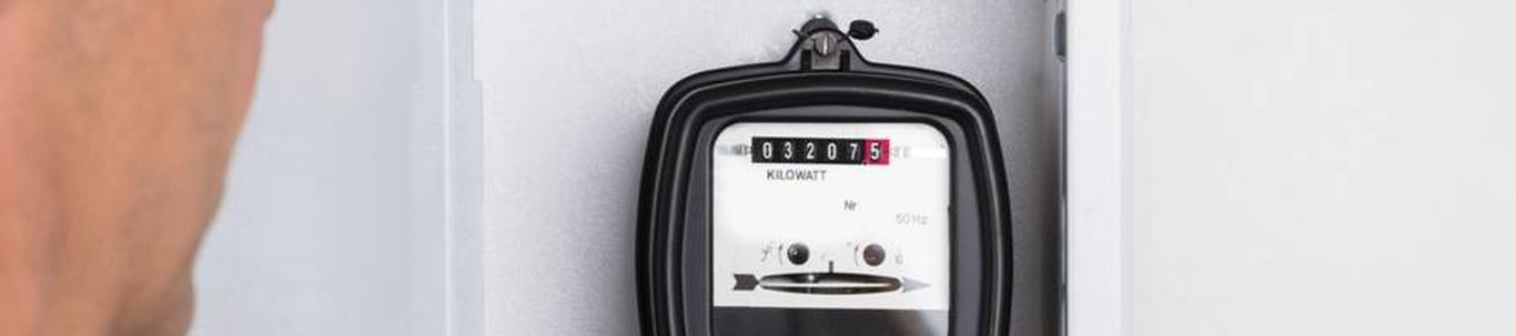 4321_elektriinstallatsioon_60610040_m_xl.jpg