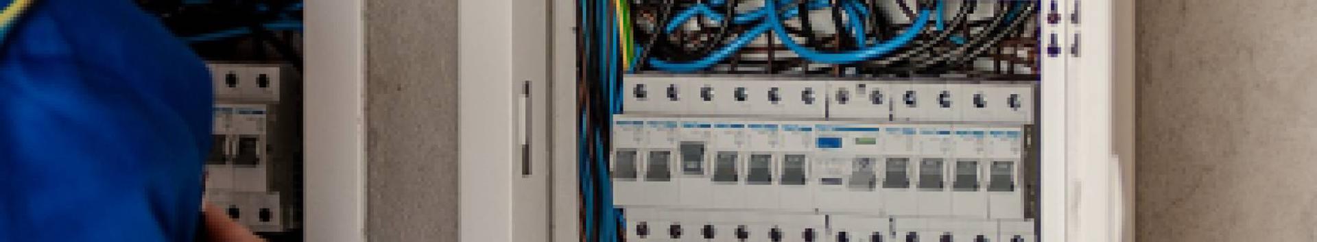 4321_elektriinstallatsioon_64776900_xl.jpg