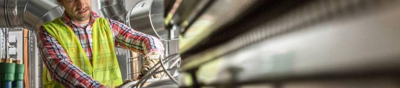 DAV OÜ valdkond on elektriinstallatsioon. Samas valdkonnas (EMTAK 4321) on tegutsevaid ettevõtteid 2021 aasta seisuga kokku 423 tükki, kes annavad tööd kokku 12