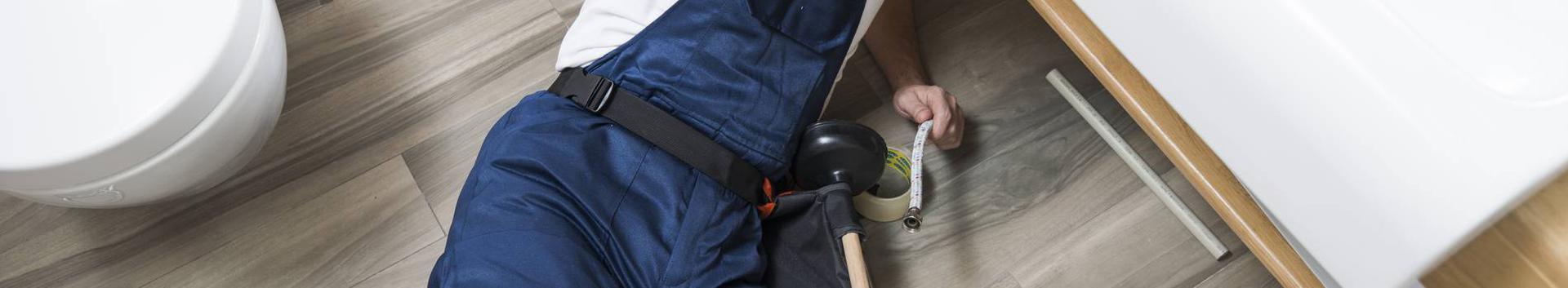 43222_sanitaarseadmete-paigaldus_53302020_xl.jpg