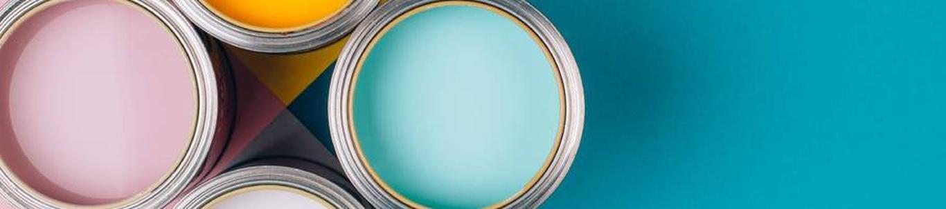 Põhilisteks ülesanneteks on elumajade ja hoonete sisepindade viimistlemine (krohvimine, pahteldamine, värvimine). Samuti ka fassaadide puhastamine ja värvimine. Tööpäev algab Viljandist ning toimub üle Eesti.