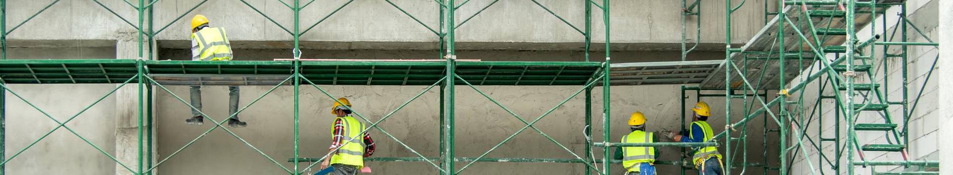 4339_ehitiste-viimistlus_82863707_xl.jpg