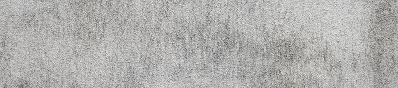 43991_betooni-ja-muuritood_56122677_m_xl.jpg