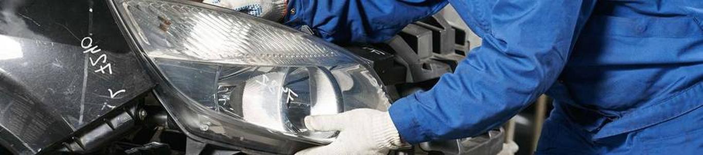 JUSSI REHVIABI OÜ alustas peaaegu 10 aastat tagasi, mil juhatuse liige Tõnu B. selle asutas, kes alles alustas ettevõtlusega. JUSSI REHVIABI OÜ valdkond on mootorsõidukite hooldus ja remont. Samas valdkonnas