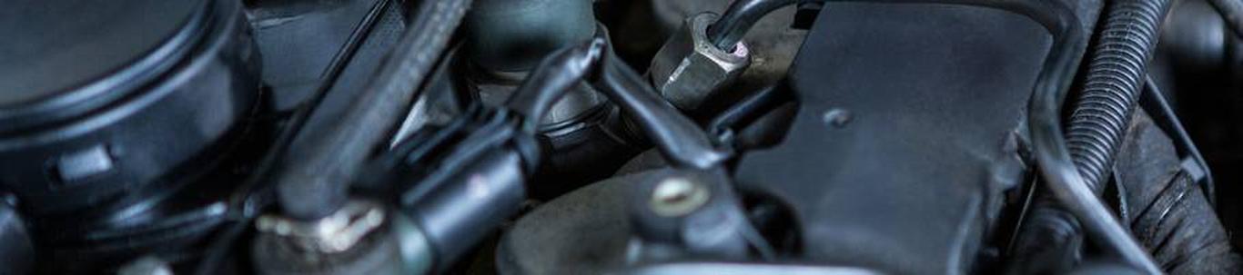 RAMENDRA OÜ alustas peaaegu 21 aastat tagasi, mil juhatuse liige  Harles M.  selle asutas, kes alles alustas ettevõtlusega.  RAMENDRA OÜ valdkond on mootorsõid