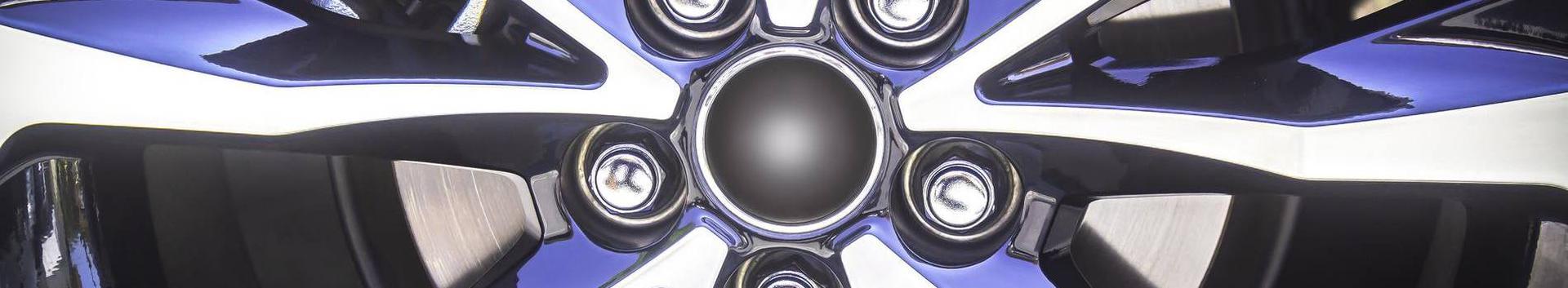 45311_mootorsoidukite-lisaseadmete-hulgimuuk_53626598_xl.jpg