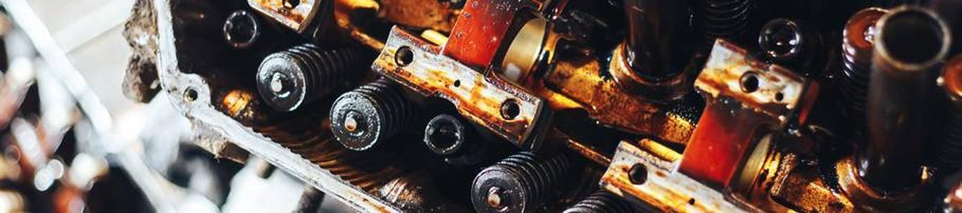 45311_mootorsoidukite-lisaseadmete-hulgimuuk_91851959_m_xl.jpg