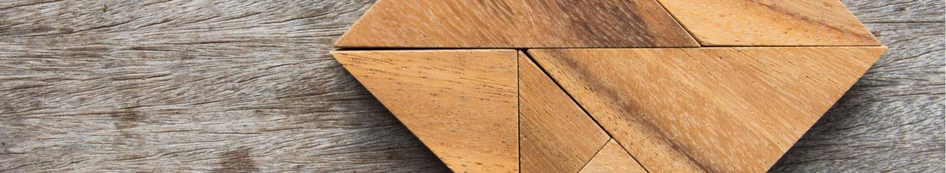 46131_puidu-ja-ehitusmaterjalide-vahendamine_16828387_xl.jpg
