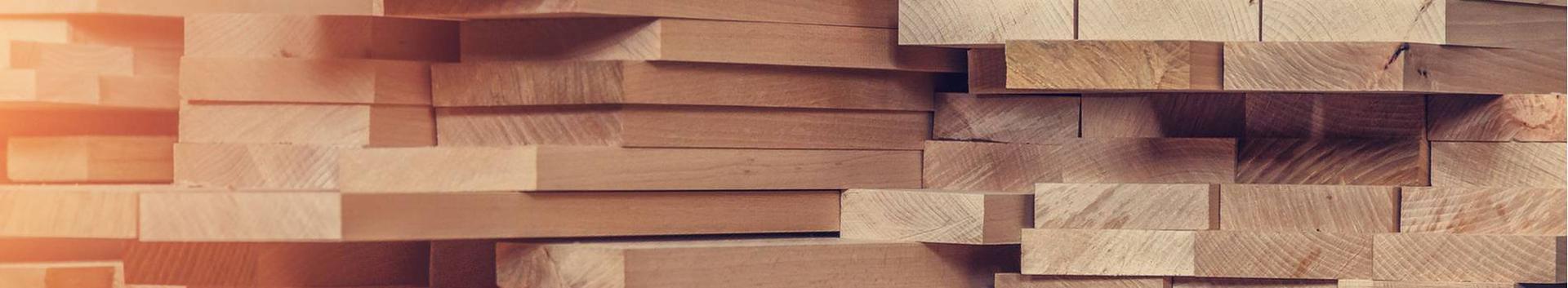 ehitus- ja viimistlusmaterjalid, ehitusmaterjalid, remondimaterjalid, ehitusmaterjalide hulgimüük