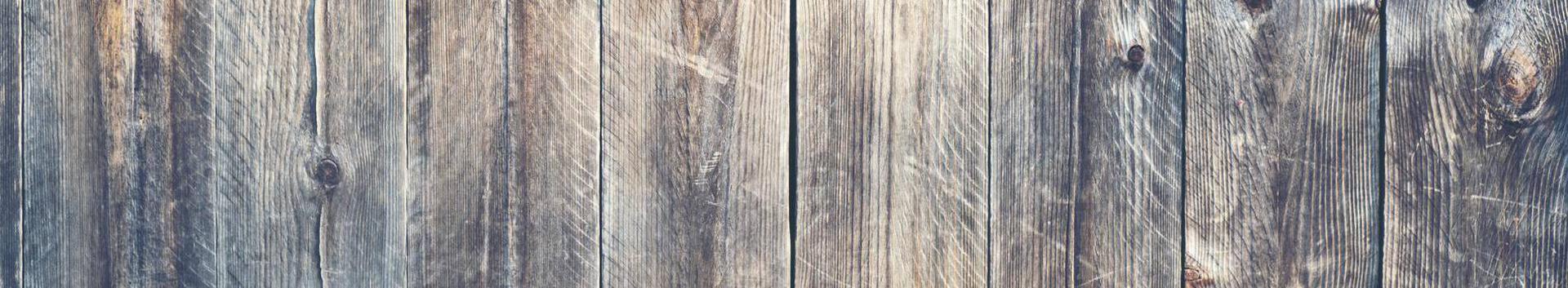 puidust ehitusmaterjalide, puidust demonteeritavate ehitiste komplektide tootmine, puidust uste ja akende ning muude puitkonstruktsioonide tootmine