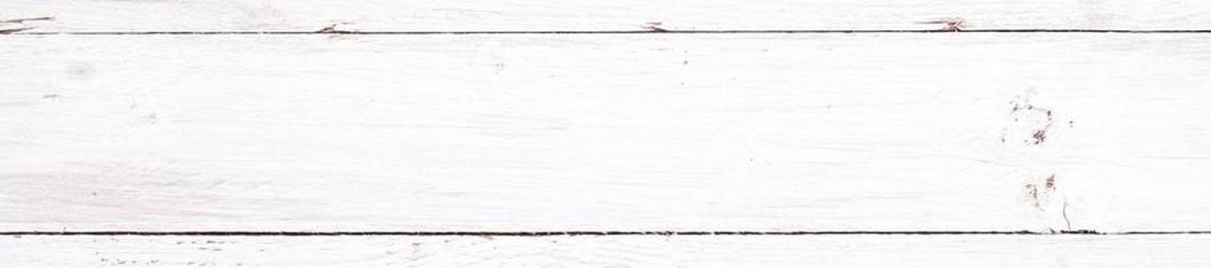 46131_puidu-ja-ehitusmaterjalide-vahendamine_70835007_m_xl.jpg