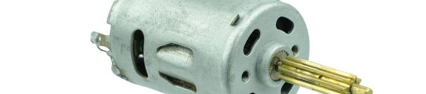 46141_masinate-toostusseadmete-vahendamine_63517966_m_xl.jpg