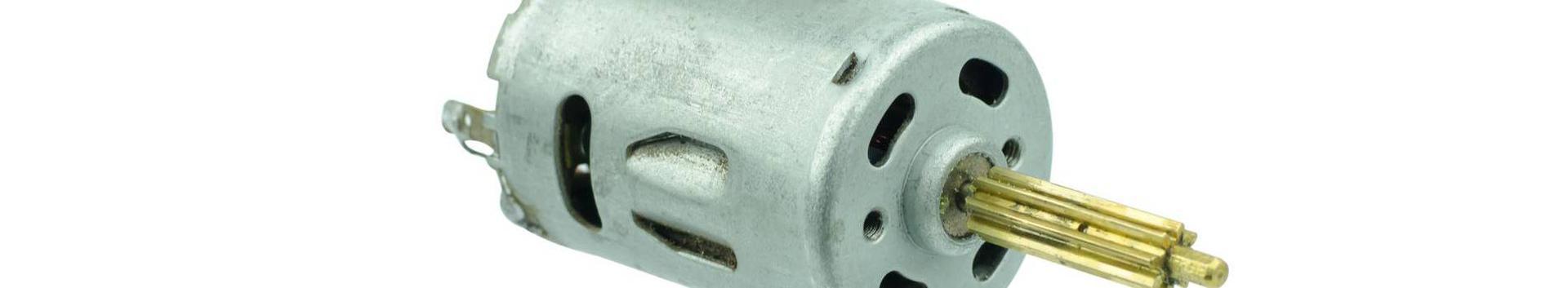 46141_masinate-toostusseadmete-vahendamine_88020448_xl.jpg