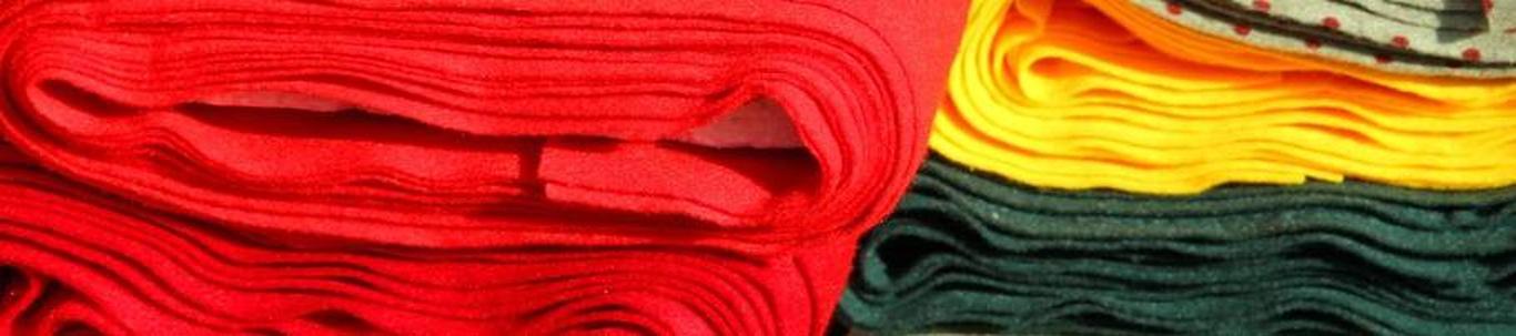 46161_tekstiilitoodete-vahendamine_30611432_m_xl.jpg