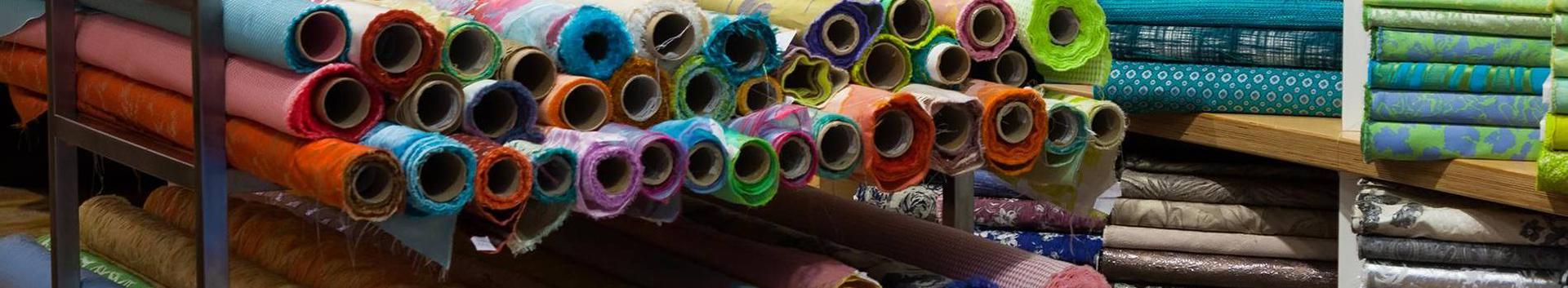 46161_tekstiilitoodete-vahendamine_54426775_xl.jpg