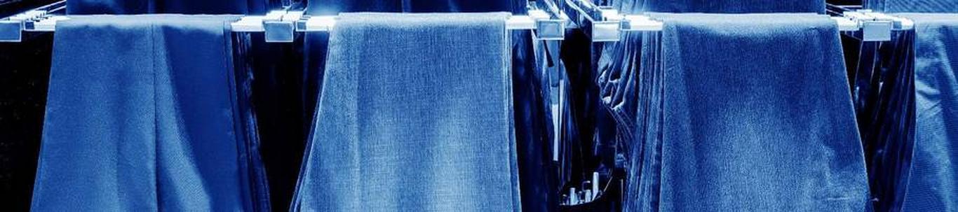 46161_tekstiilitoodete-vahendamine_57156802_m_xl.jpg