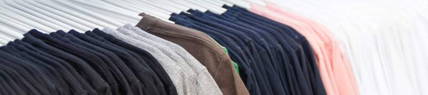 G&T CO OÜ alustas peaaegu 2 aastat tagasi, mil juhatuse liige Jekaterina G. selle asutas, kes alles alustas ettevõtlusega. G&T CO OÜ valdkond on tekstiili, rõivaste, jalatsite ja nahktoodete vahendamine. Samas