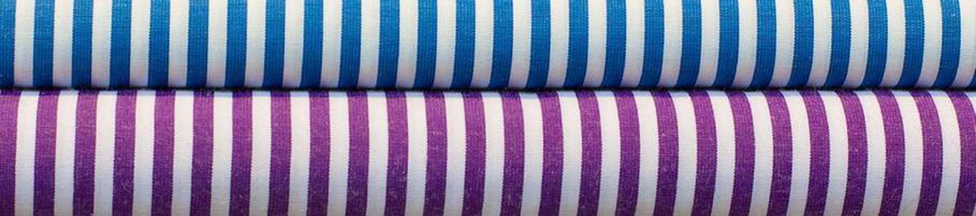 46161_tekstiilitoodete-vahendamine_91742324_m_xl.jpg