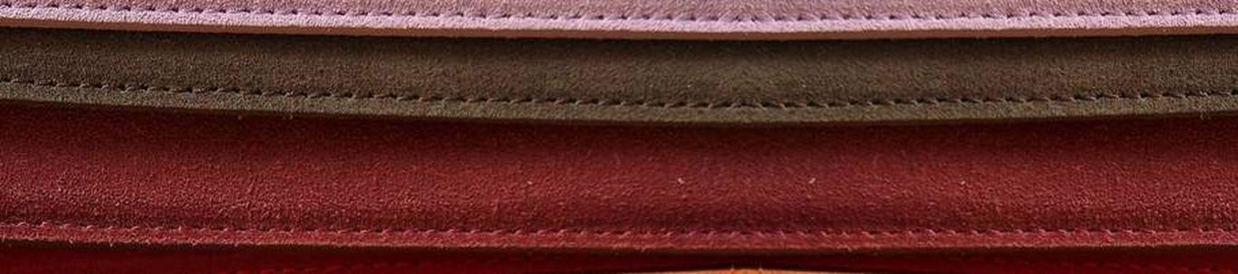 46161_tekstiilitoodete-vahendamine_92758304_m_xl.jpg