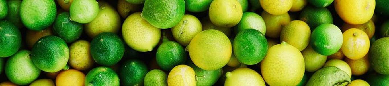 46311_puuviljad-ja-koogiviljad-hulgimuuk_41021156_m_xl.jpg