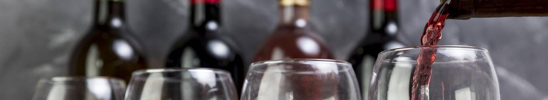 46341_alkoholi-hulgimuuk_10277027_xl.jpg