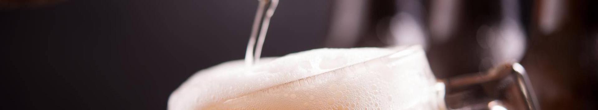 46341_alkoholi-hulgimuuk_17692035_xl.jpg