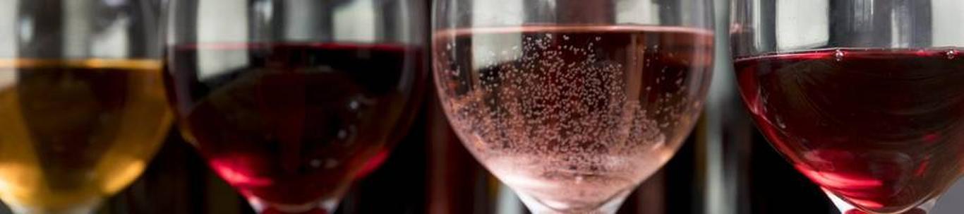 46341_alkoholi-hulgimuuk_19096105_m_xl.jpg