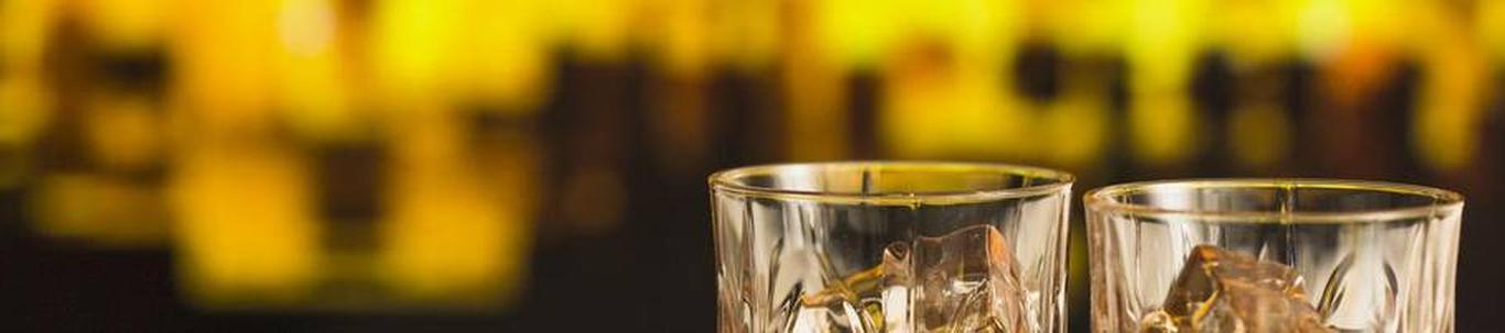 46341_alkoholi-hulgimuuk_45079424_m_xl.jpg