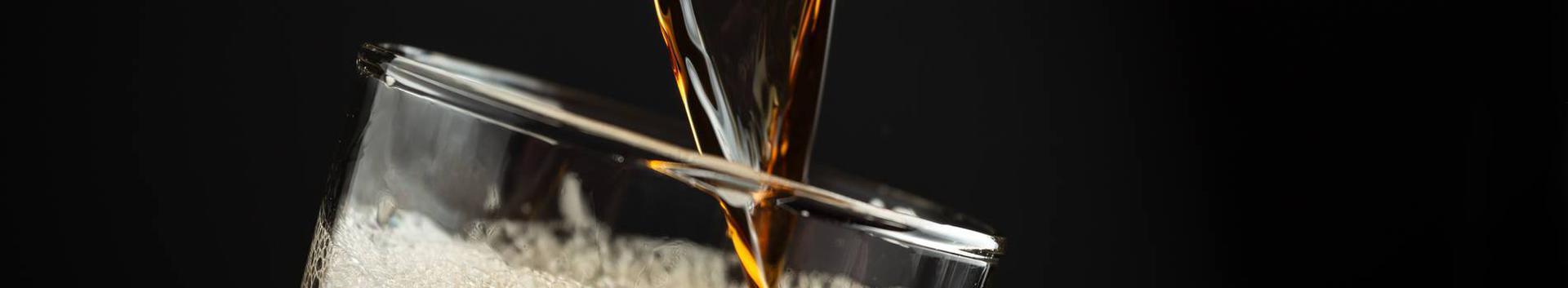 46341_alkoholi-hulgimuuk_83561201_xl.jpg