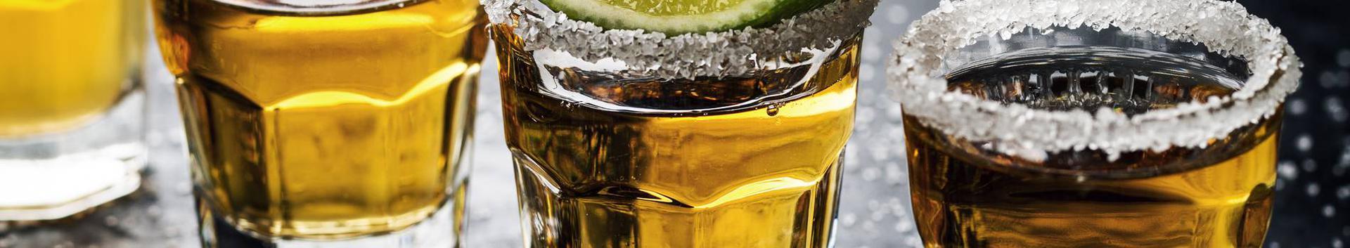 46341_alkoholi-hulgimuuk_86481701_xl.jpg