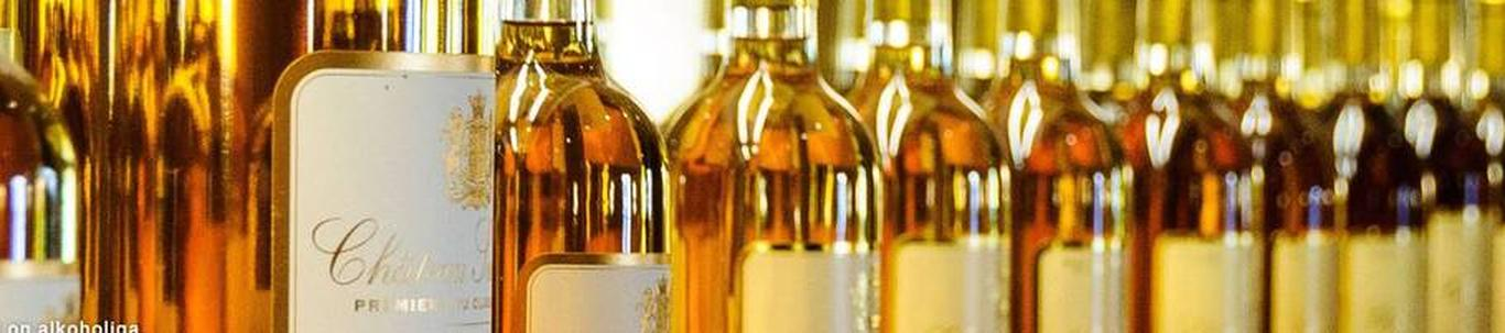 46341_alkoholi-hulgimuuk_95363114_m_xl.jpg