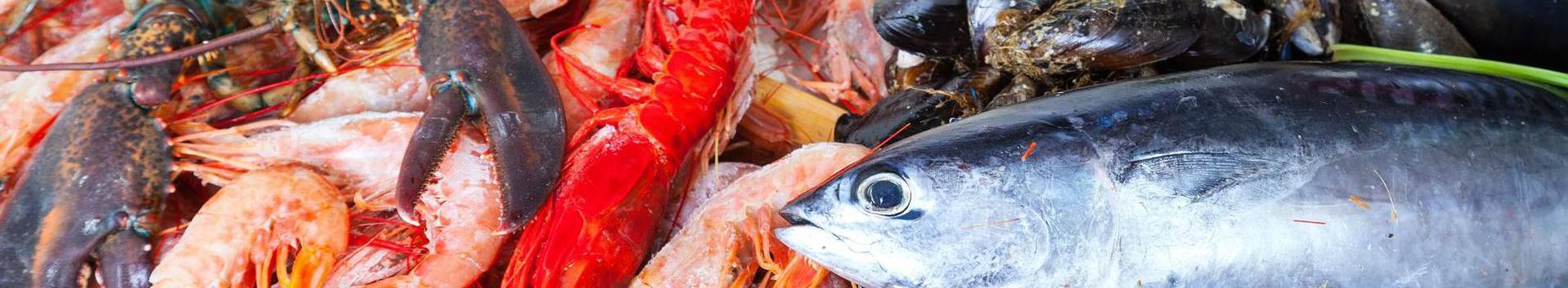 kala, kalatooted, kalatööstus, kalandus, toiduainetetööstus, Loomsed tooted, liha ja lihatooted, Kalatooted ja -konservid, Puuviljad, köögiviljad ja nendega seonduvad tooted, Piimatooted, Jahu ja tangained, tärklis ja tärklisetooted