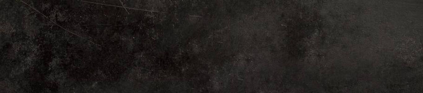 46381_kalatoodete-hulgimuuk_56118504_m_xl.jpg