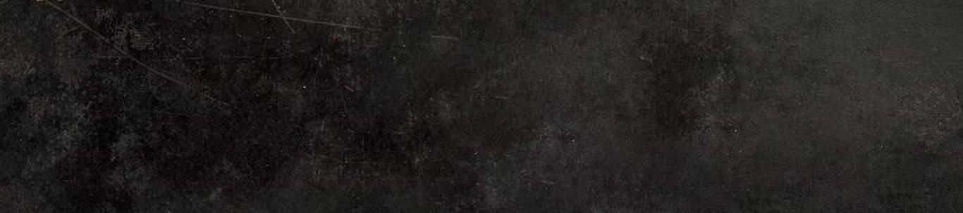 46381_kalatoodete-hulgimuuk_95655519_m_xl.jpg