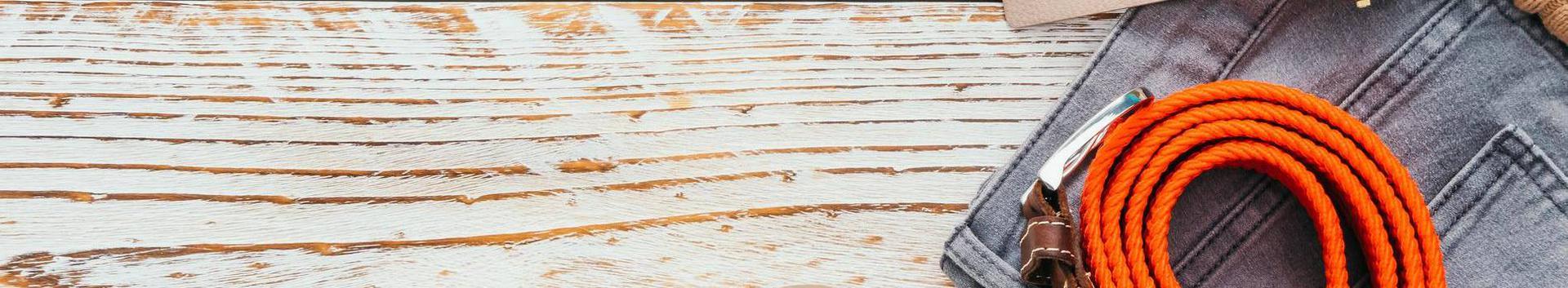 46421_roivaste-ja-roivalisandite-hulgimuuk_45049073_xl.jpg