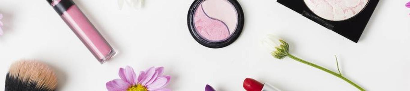 46451_kosmeetika-hulgimuuk_10985112_m_xl.jpg
