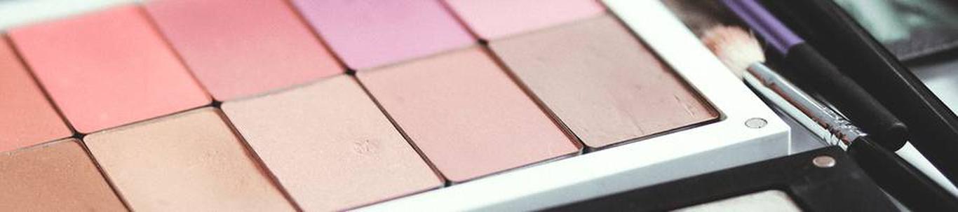 46451_kosmeetika-hulgimuuk_30705749_m_xl.jpg