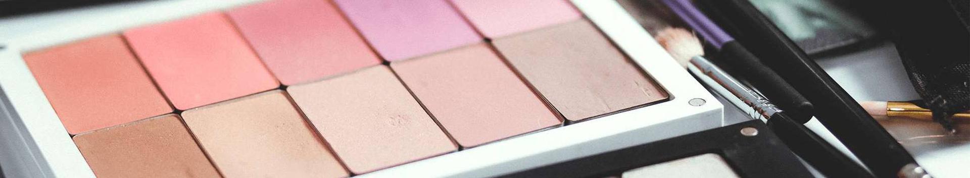 46451_kosmeetika-hulgimuuk_58154157_xl.jpg