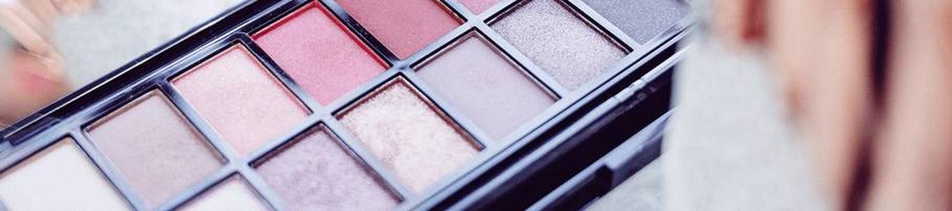 46451_kosmeetika-hulgimuuk_75459071_m_xl.jpg