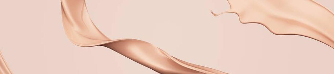 ENERGEN OÜ alustas peaaegu 6 aastat tagasi, mil juhatuse liige Marika U. selle asutas, omades selleks ajaks ettevõtluskogemust ligikaudu 4 aastat. ENERGEN OÜ valdkond on parfüümide ja kosmeetika hulgimüük. Samas