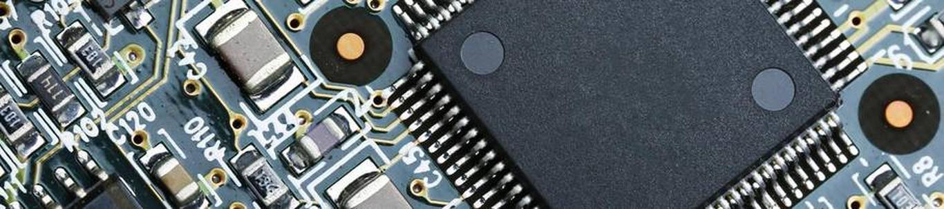 46521_elektroonikaseadmete-hulgimuuk_12847209_m_xl.jpg