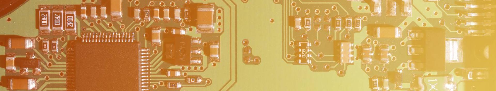 46521_elektroonikaseadmete-hulgimuuk_43558562_xl.jpg