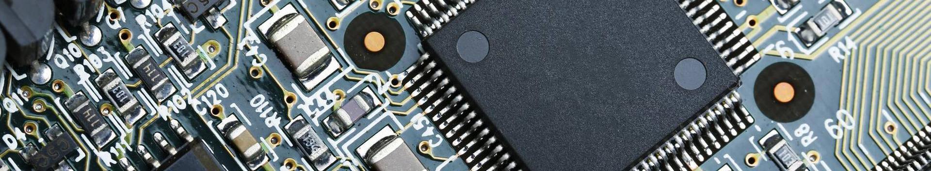 46521_elektroonikaseadmete-hulgimuuk_87058429_xl.jpg