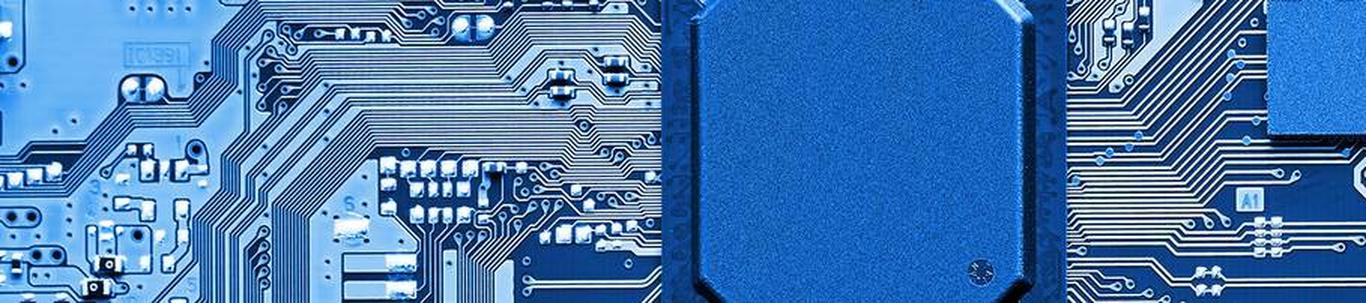 46521_elektroonikaseadmete-hulgimuuk_90707557_m_xl.jpg