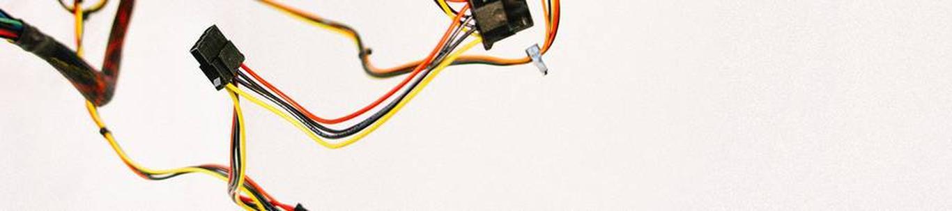 46521_elektroonikaseadmete-hulgimuuk_99767694_m_xl.jpg