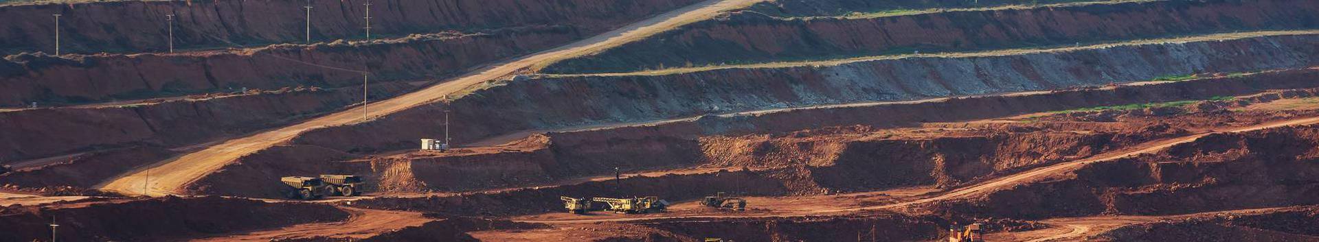 46631_kaevandusmasinate-hulgimuuk_28566188_xl.jpg