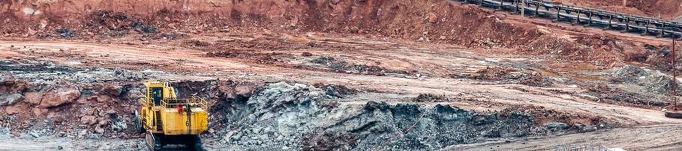 46631_kaevandusmasinate-hulgimuuk_29602481_m_xl.jpg