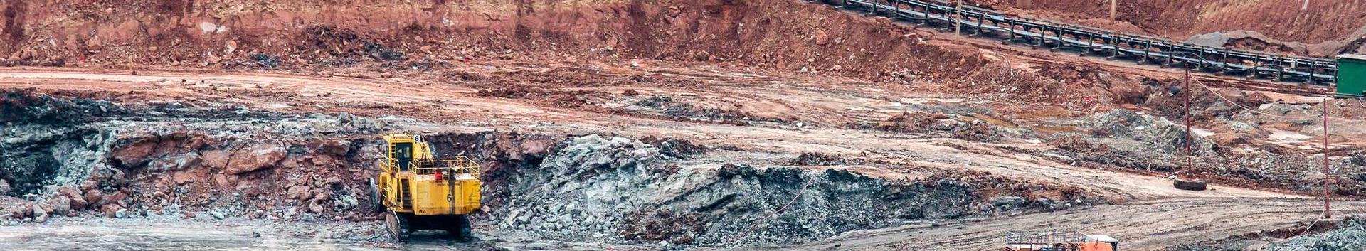 46631_kaevandusmasinate-hulgimuuk_40659930_xl.jpg