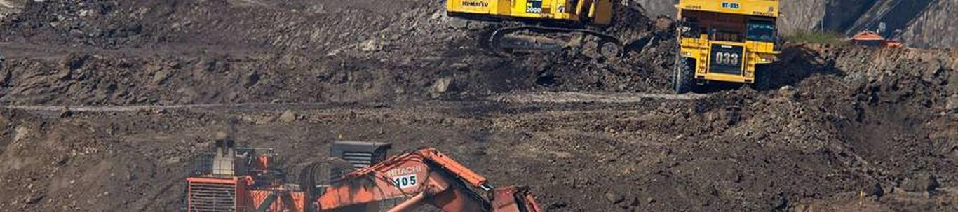 46631_kaevandusmasinate-hulgimuuk_87163646_m_xl.jpg